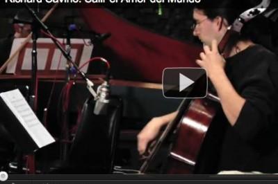 """El Mundo Featured on PRI's """"The World"""""""